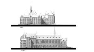 Kloostercomplex Koningsbosch