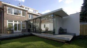Merellaan, Eindhoven