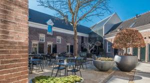 Kazerne, Eindhoven